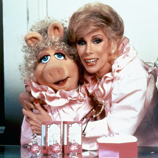 joan-rivers-miss-piggy