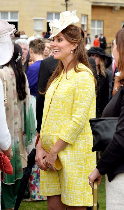 kate-middleton-duchess-of-cambridge-pregnant-baby-bump-due-date-photo-jpg_144245