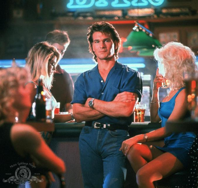 picture-of-patrick-swayze-in-road-house-large-picture