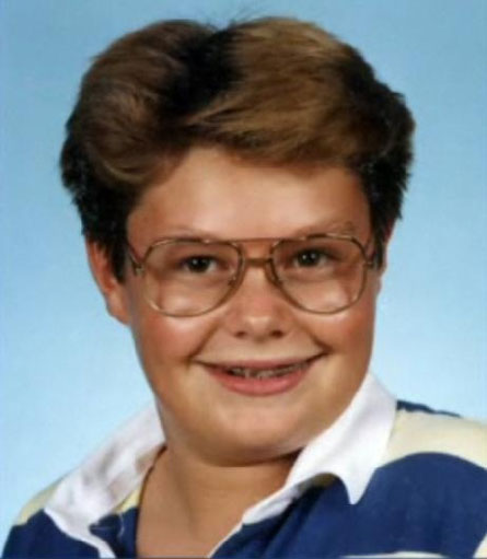 ryan-seacrest-yearbook-fat-boy-photo
