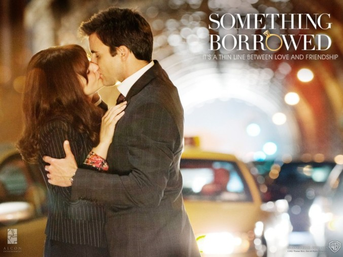 something_borrowed_movie_review-1024x768