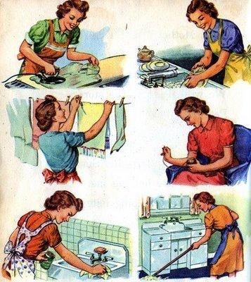 vintage+housewife[1]