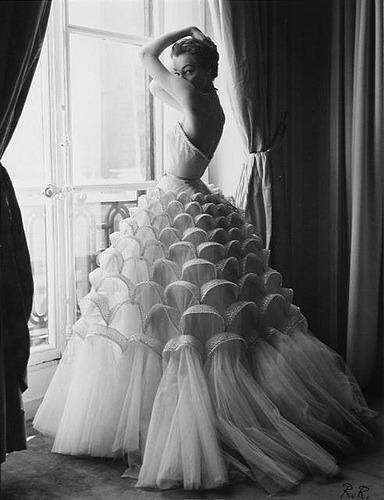 weheartit-vintage-dress-tutu