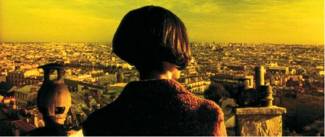 amelie-paris