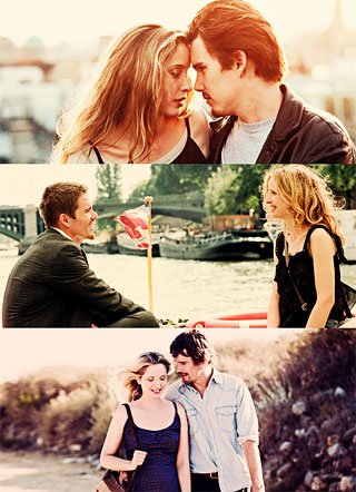 before-sunrise-sunset-midnight