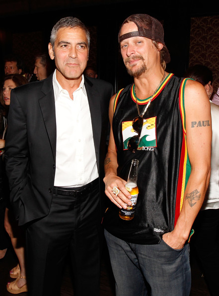 George+Clooney+Kid+Rock+Spike+TV+Guys+Choice+wINp7893k2gl