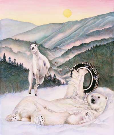 Goat-Bear2