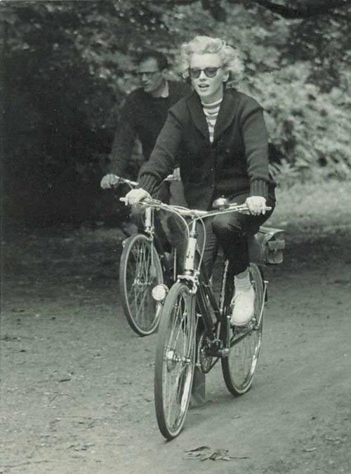 mm bike
