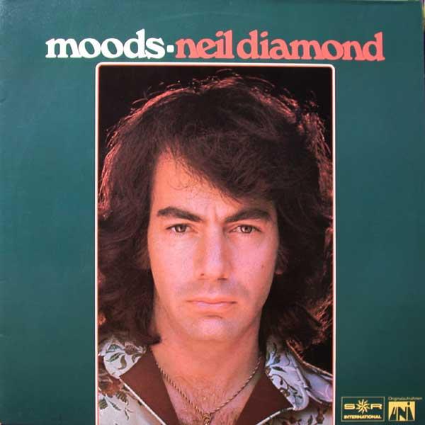 neil_diamond-moods(2)