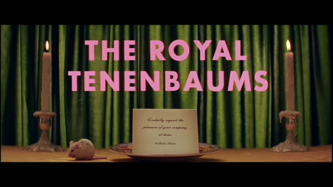 The_Royal_Tenenbaums 7