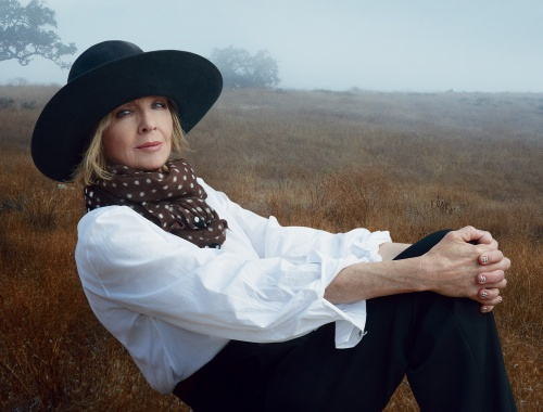 diane-keaton-the-big-picture_164207196441.jpg_article_singleimage
