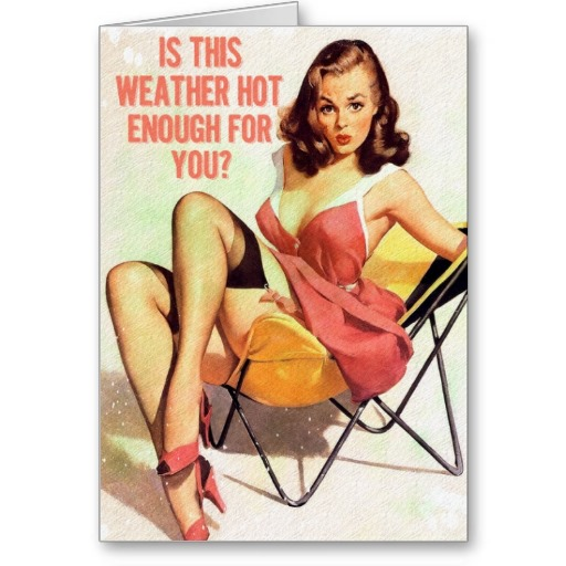 hot_weather_vintage_pinup_digital_art_card-redc76cfaed0d44978fb6f43a05651af6_xvuat_8byvr_5121
