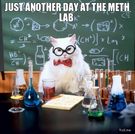 just-another-day-at-the-meth-lab