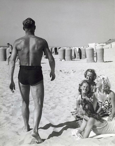 man,shore,vintage,women-c71deed484672195865f66623a60033f_h