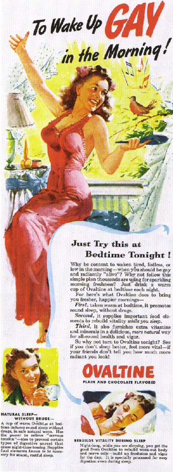 ovaltine_old_ad