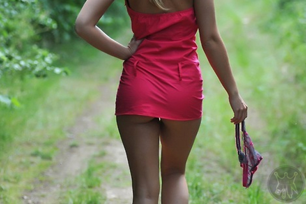 sexy-slut-walk-of-shame-party-morning-after