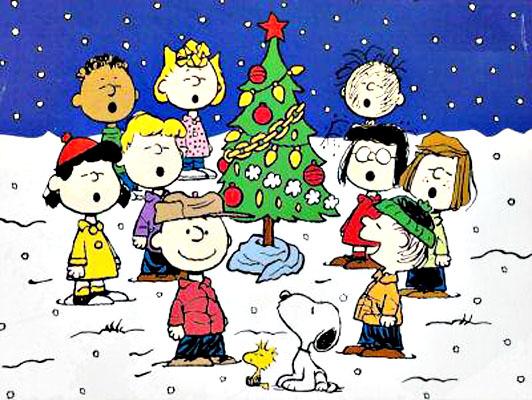 charliebrownchristmas1
