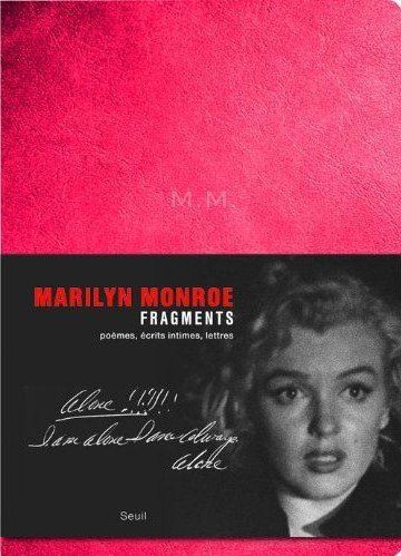 fragments-fr