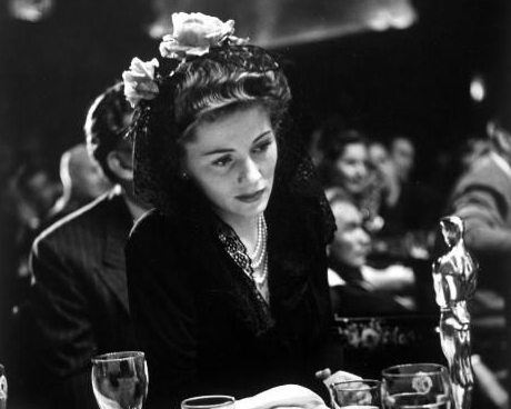 joan-fontaine-42