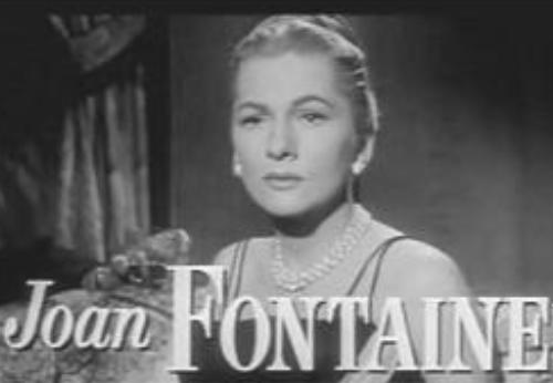 Joan_Fontaine_in_Beyond_A_Reasonable_Doubt_trailer