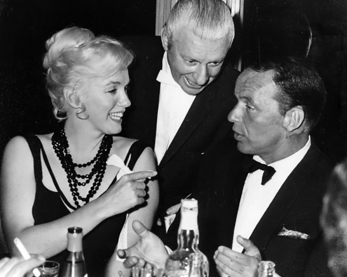 Marilyn-and-Frank-Sinatra-marilyn-monroe-15189170-875-700