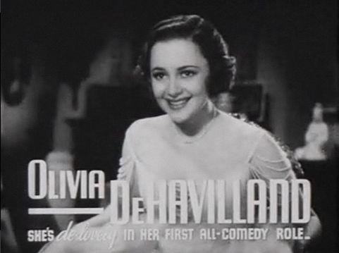 Olivia_de_Havilland_in_Call_It_a_Day_trailer