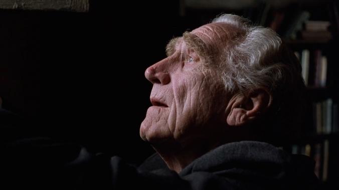 Shawshank-Redemption-Script-Brooks