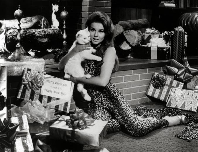 vintage-pinup-studio-ann-margret-christmas
