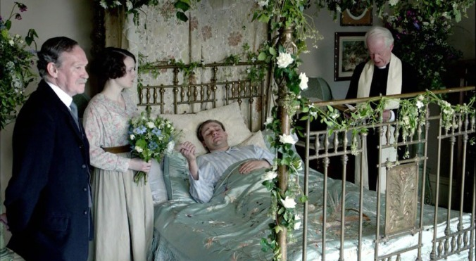 Downton_abbey_william's_wedding