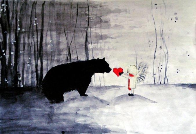 little_girl_with_big_bear_by_zaba332-d5uohhk