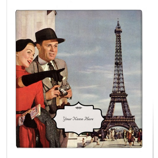 lovers_in_paris_vintage_illustration_vinyl_binder-r8886d9f5e7254ec8898e799c3df078a2_xz8ml_8byvr_512