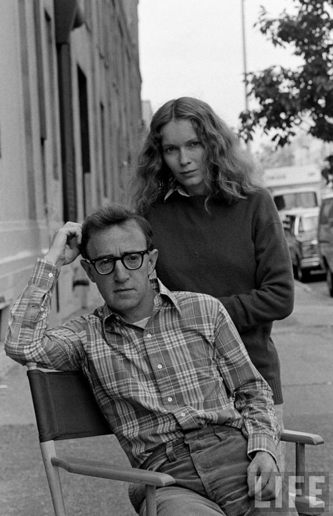 008_woody_allen_mia_farrow_theredlist