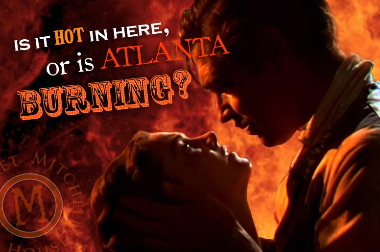 atlanta-burning.jpg