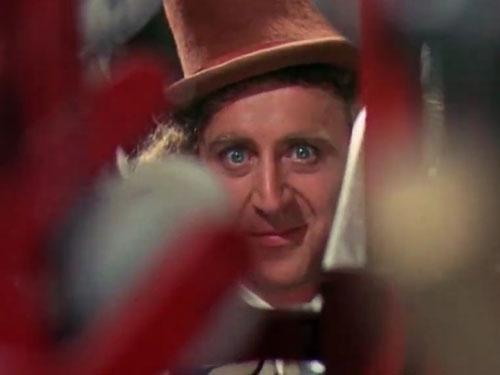 Creepiest-Willy-Wonka