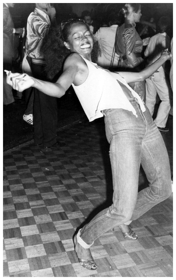 diana-ross-dancing-at-studio-54-1979-upi