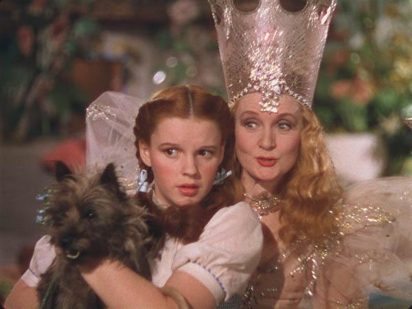 Glinda_Dorothy