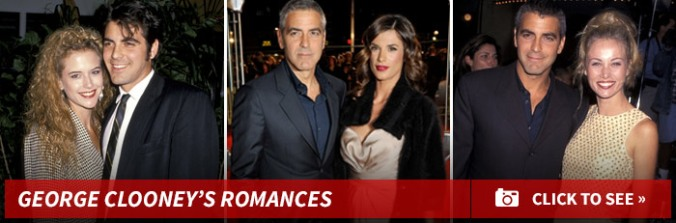 0319-george-clooney-romances-relationships-footer-1