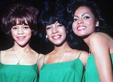 VARIOUS - 1965
