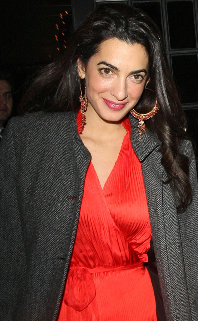rs_634x1024-131025112723-634.clooney-mystery-girl