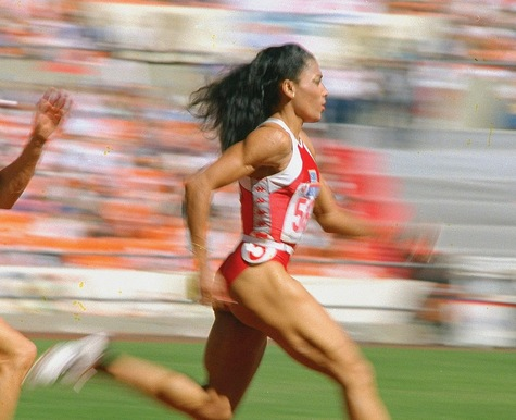 Florence-Griffith-Joyner-deux-sprints-au-gout-de-soufre_article_main