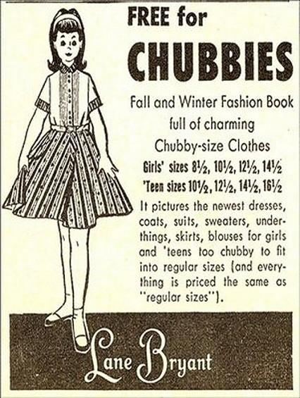 sfe-sfp-vintage-womens-ads-002