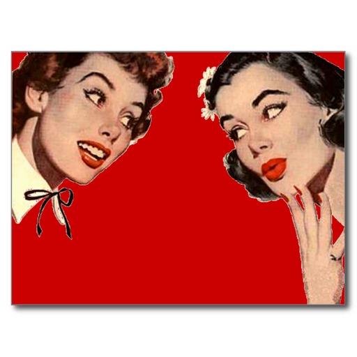 vintage_retro_women_gossips_postcards-r4239e9fe83b54827aed720626eb89302_vgbaq_8byvr_512