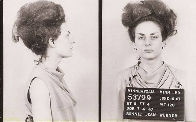 bad-girl-vintage-mugshots-16