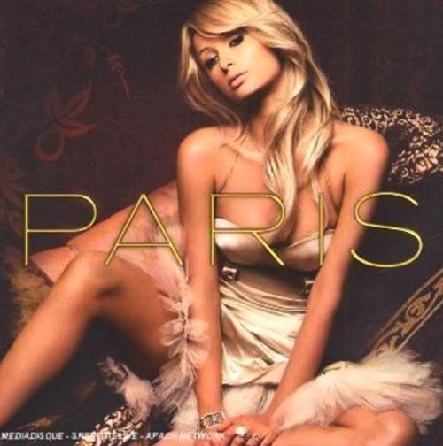 celebrity-album-cover-16