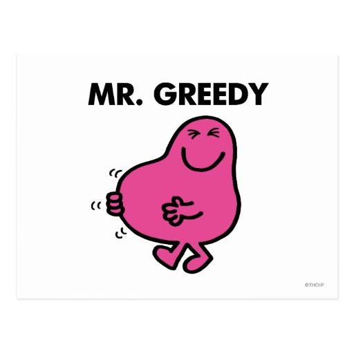 mr_greedy_classic_2_postcards-rd8c9a1f324e5430c93e57325053c245e_vgbaq_8byvr_512